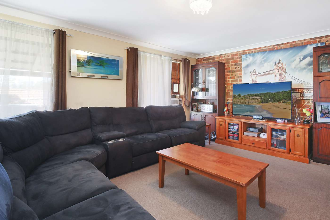 Sixth view of Homely house listing, 43A Greenfield Road, Empire Bay NSW 2257