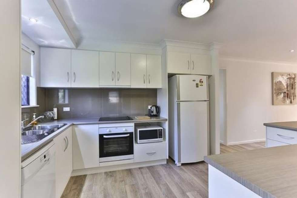 Third view of Homely house listing, 9 Brunner Street, Rangeville QLD 4350