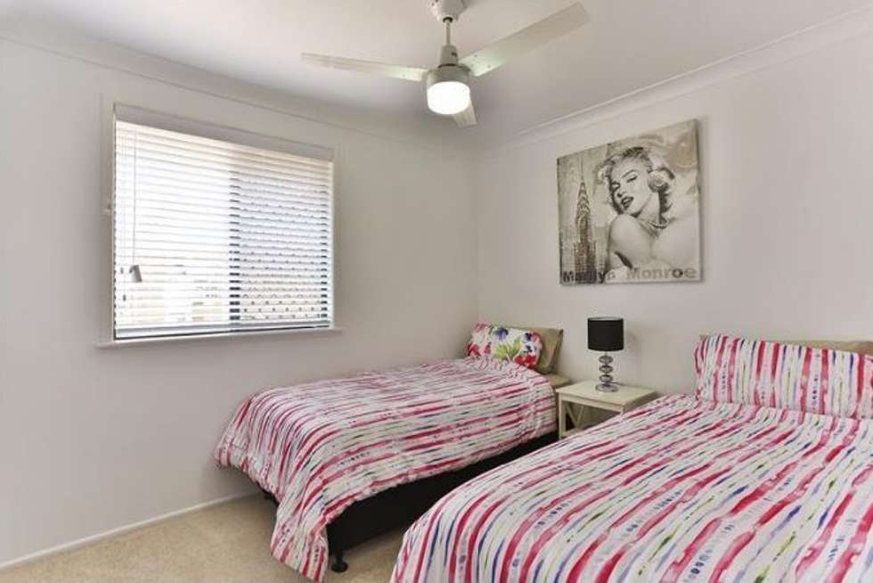 Fourth view of Homely house listing, 9 Brunner Street, Rangeville QLD 4350