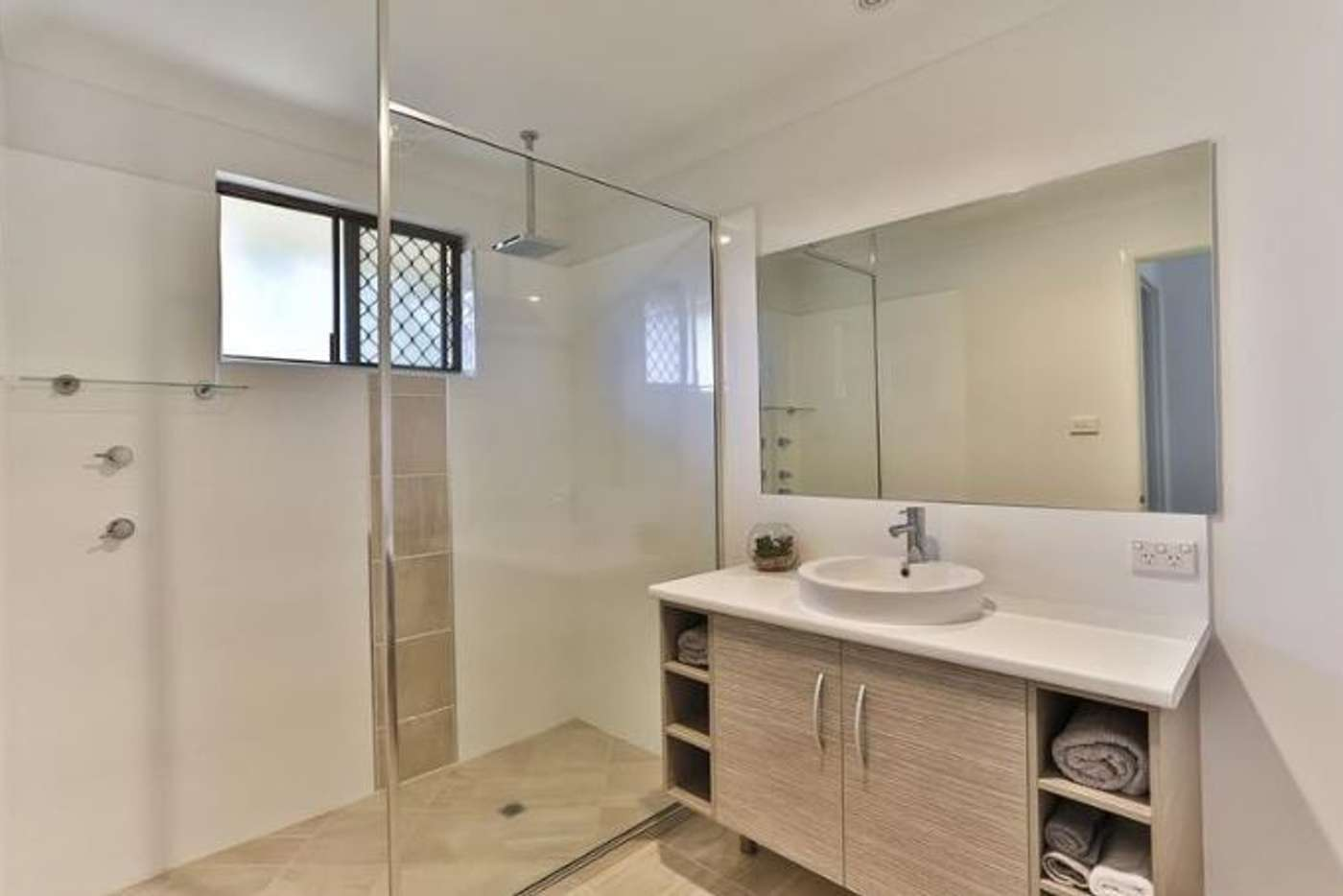 Sixth view of Homely house listing, 9 Brunner Street, Rangeville QLD 4350