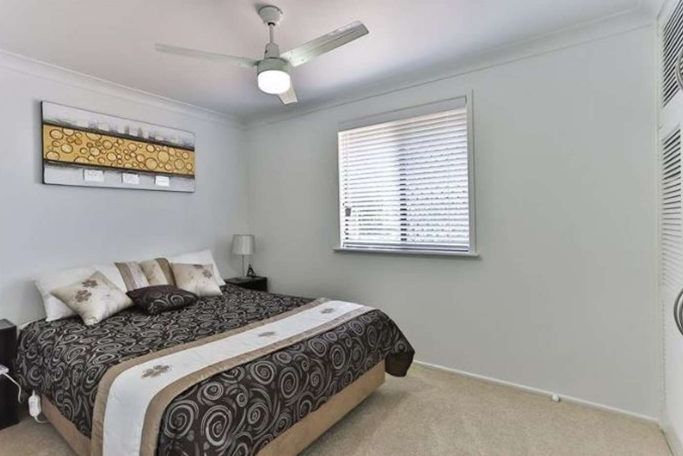 Seventh view of Homely house listing, 9 Brunner Street, Rangeville QLD 4350