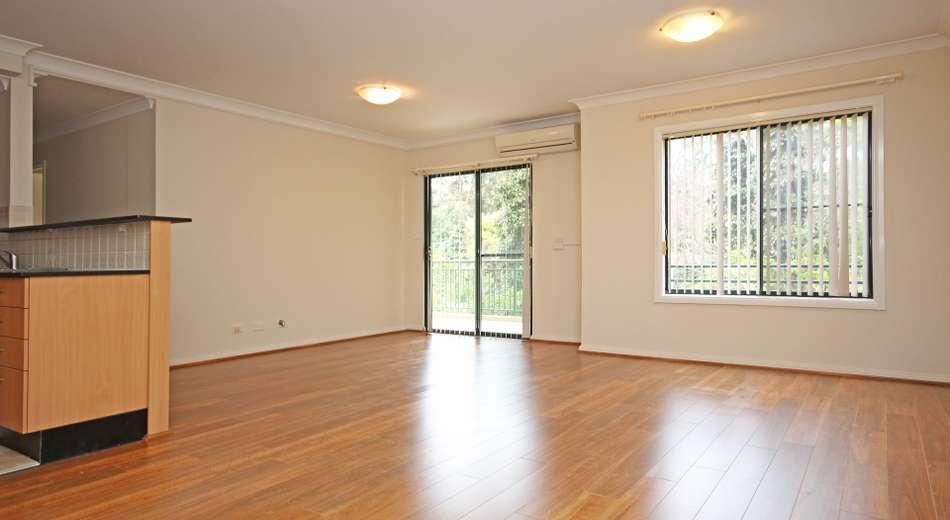 7 Freeman Street, Chatswood NSW 2067