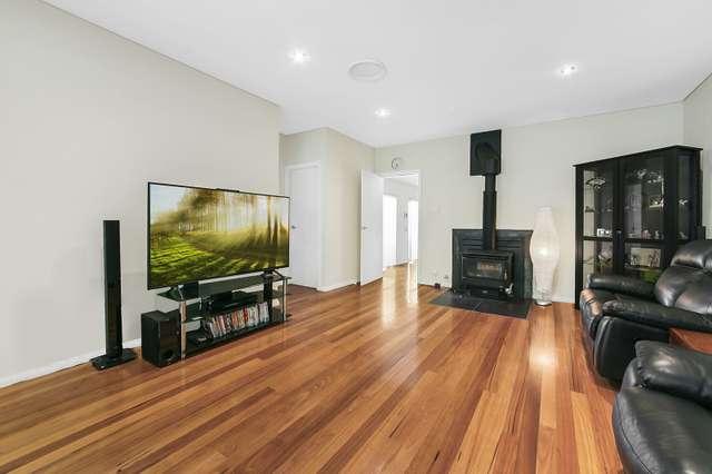 7B Page Street, Wentworthville NSW 2145