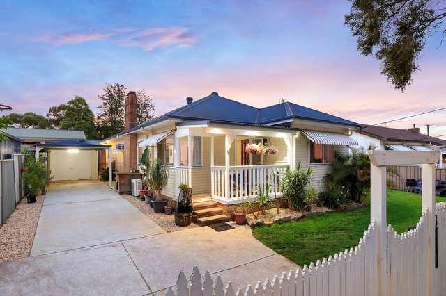13 Chidgey Street, Cessnock NSW 2325