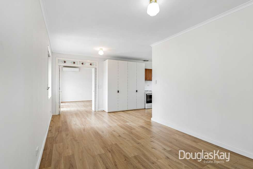 Fourth view of Homely townhouse listing, 11/131 Somerville Road, Yarraville VIC 3013