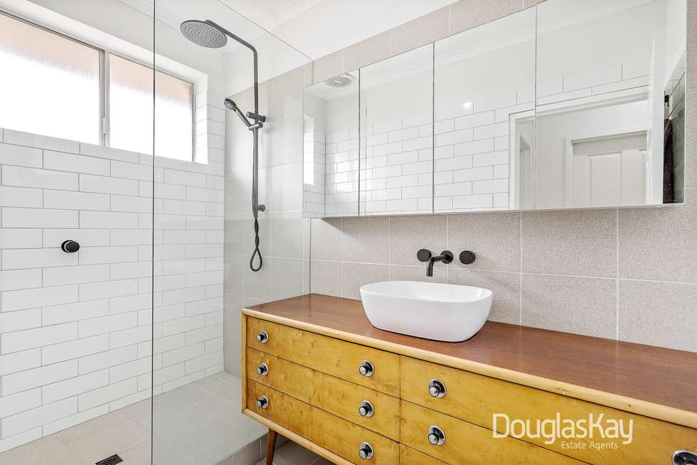 Fifth view of Homely townhouse listing, 11/131 Somerville Road, Yarraville VIC 3013