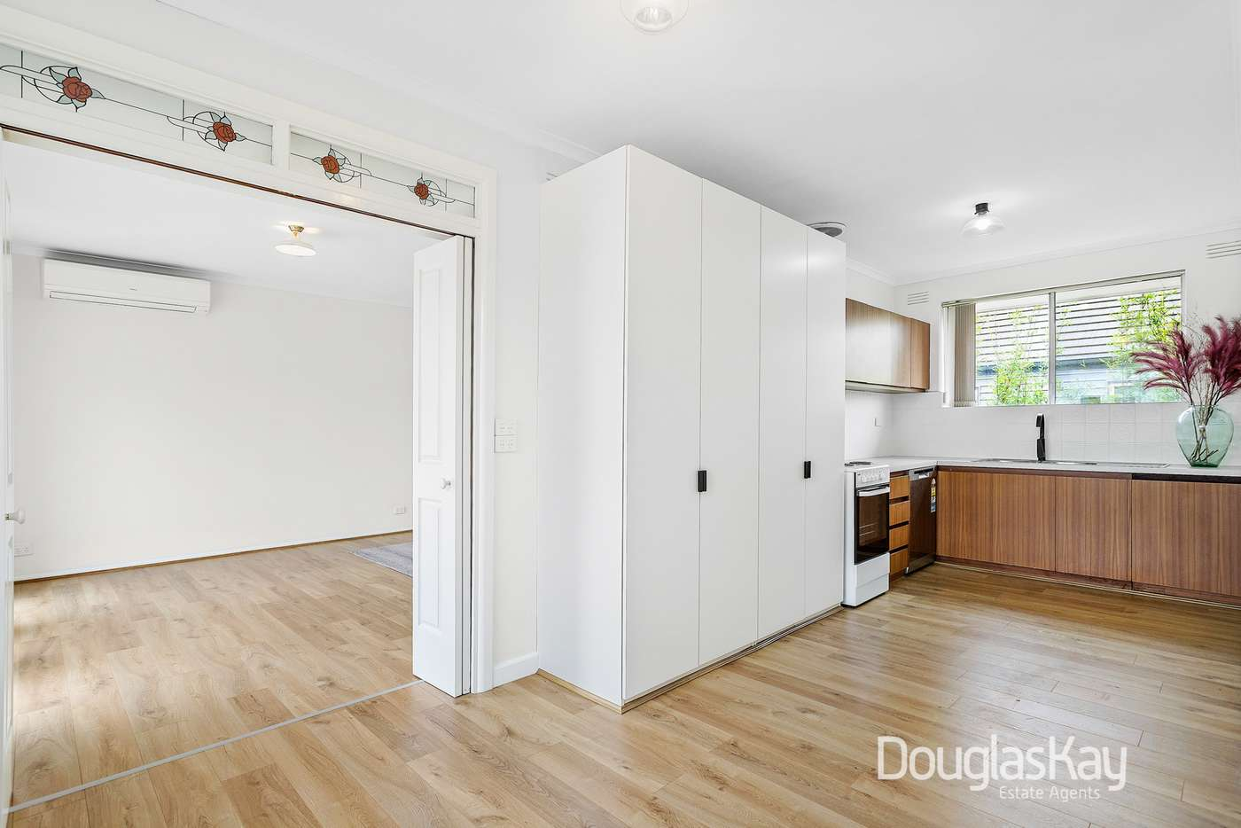 Sixth view of Homely townhouse listing, 11/131 Somerville Road, Yarraville VIC 3013