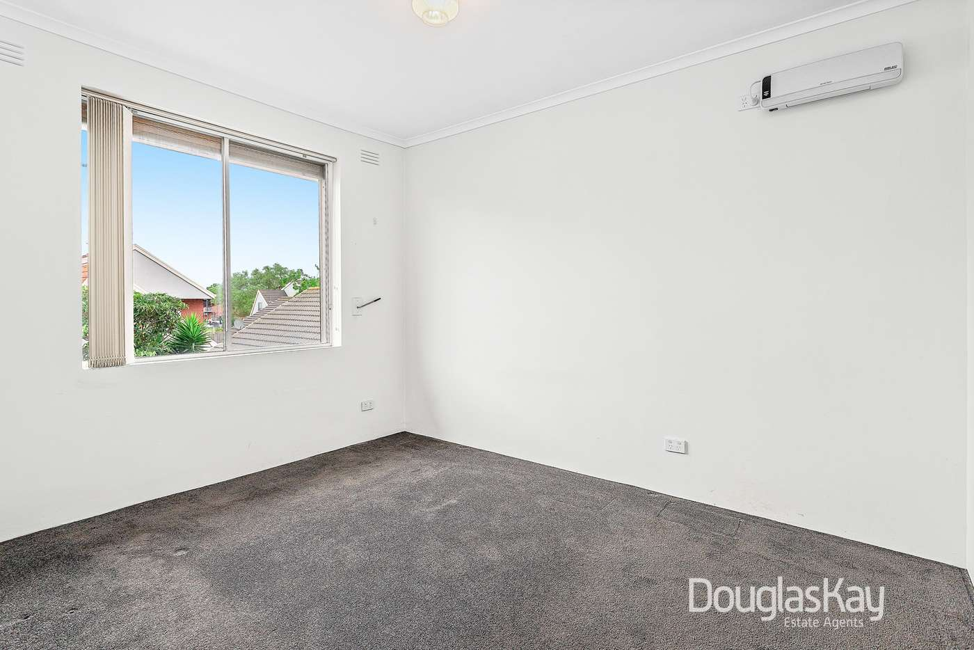 Seventh view of Homely townhouse listing, 11/131 Somerville Road, Yarraville VIC 3013
