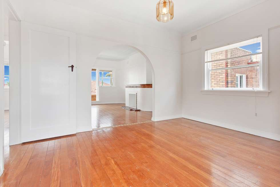 Fourth view of Homely apartment listing, 2/3 Wanganella Street, Balgowlah Heights NSW 2093