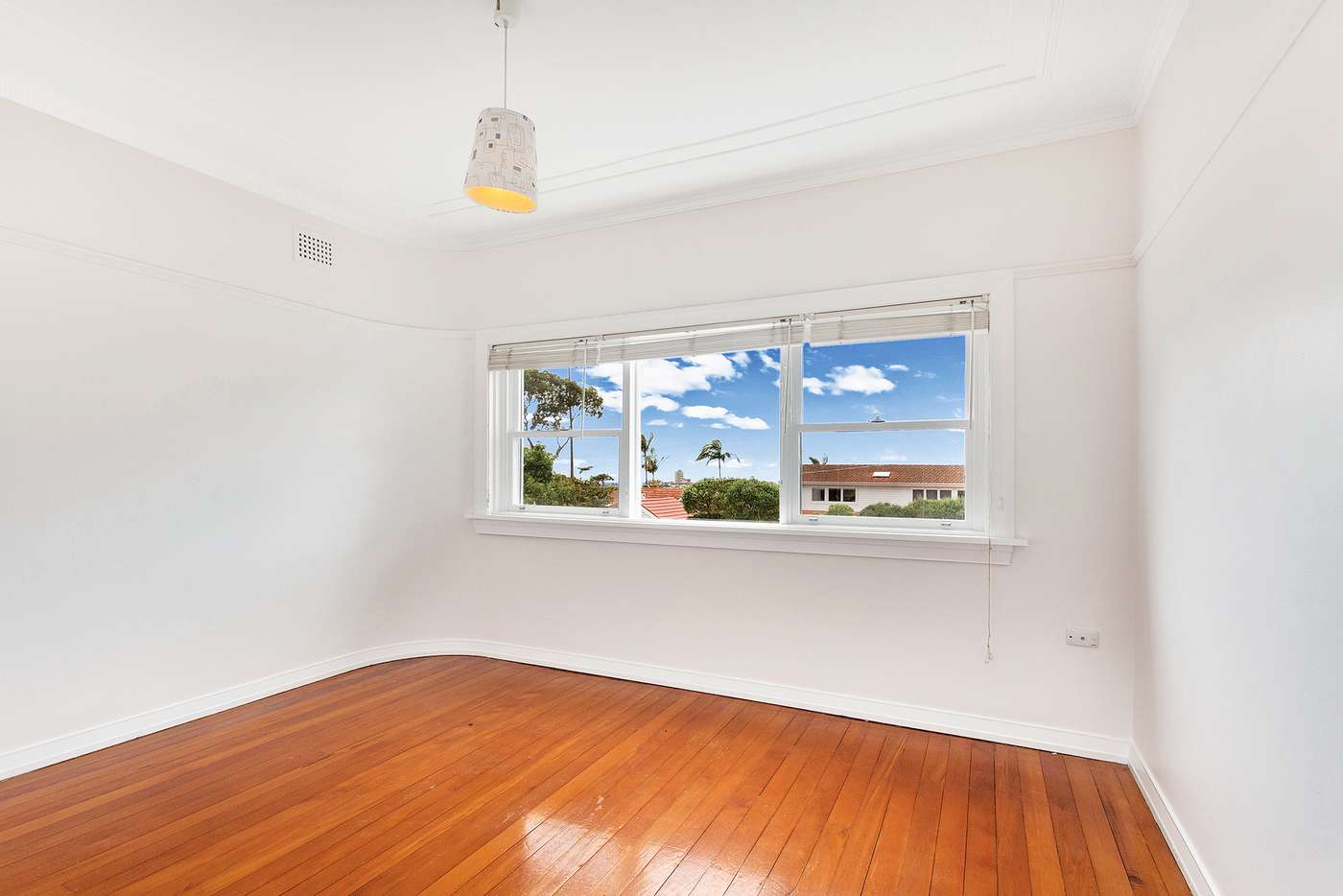 Sixth view of Homely apartment listing, 2/3 Wanganella Street, Balgowlah Heights NSW 2093