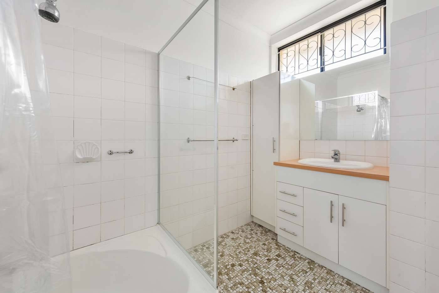 Fifth view of Homely apartment listing, 5/36 Terrace Street, Newmarket QLD 4051