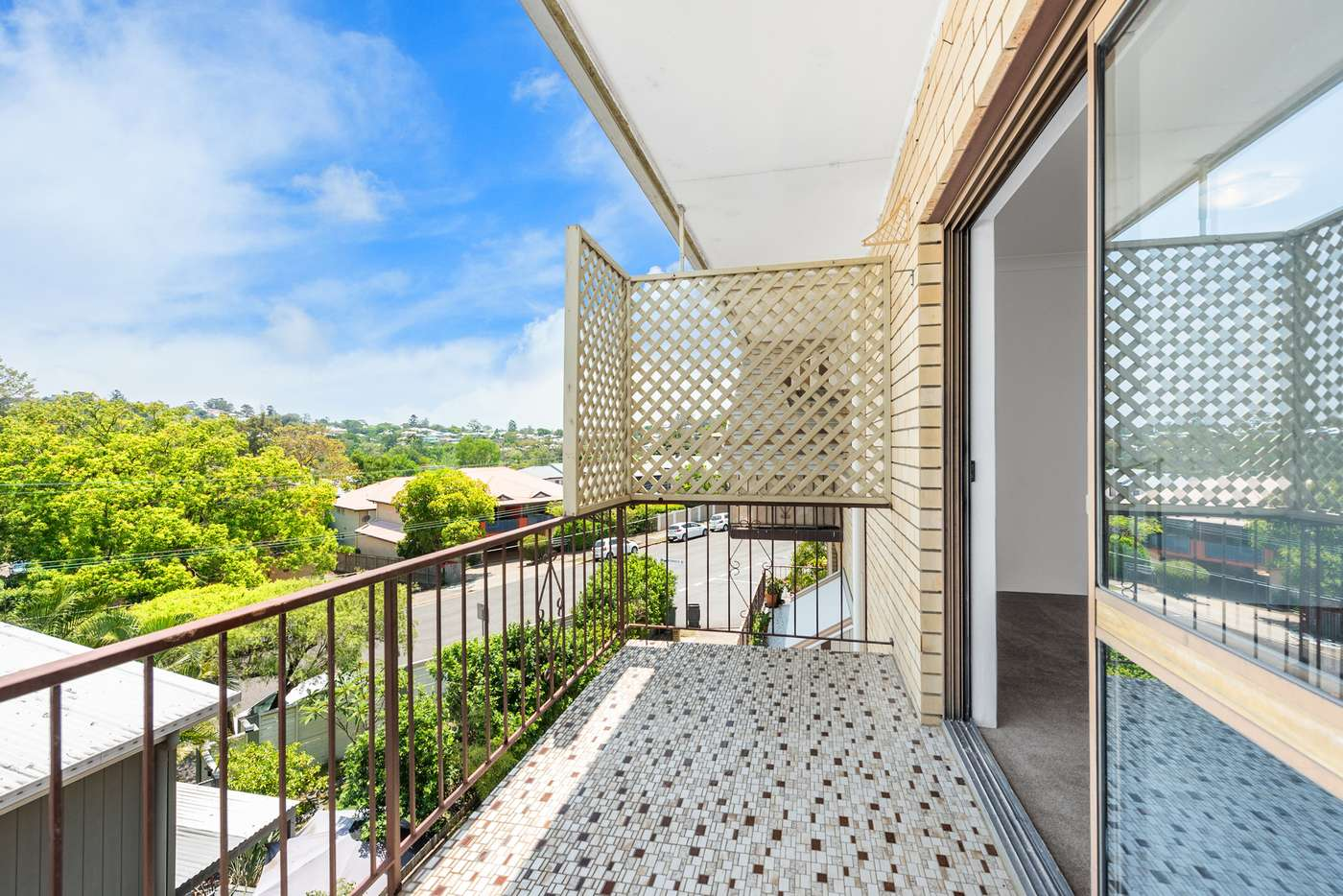 Sixth view of Homely apartment listing, 5/36 Terrace Street, Newmarket QLD 4051