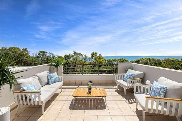 48/1 Bay Terrace, Coolum Beach QLD 4573