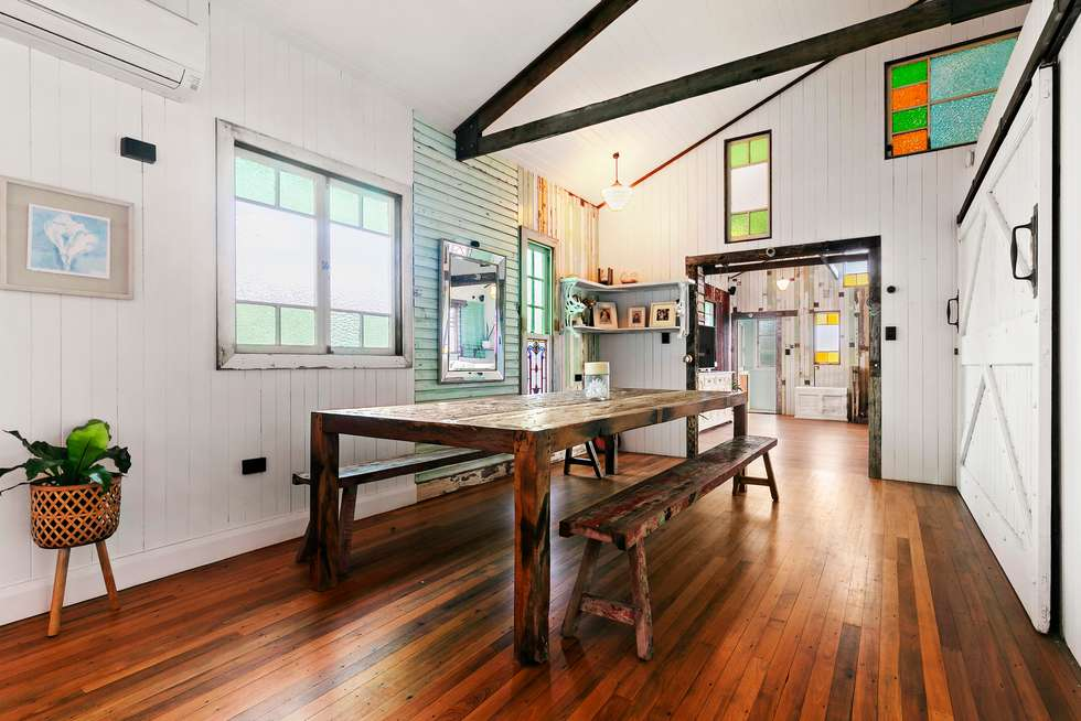 Second view of Homely house listing, 20 Twenty Fourth Avenue, Palm Beach QLD 4221