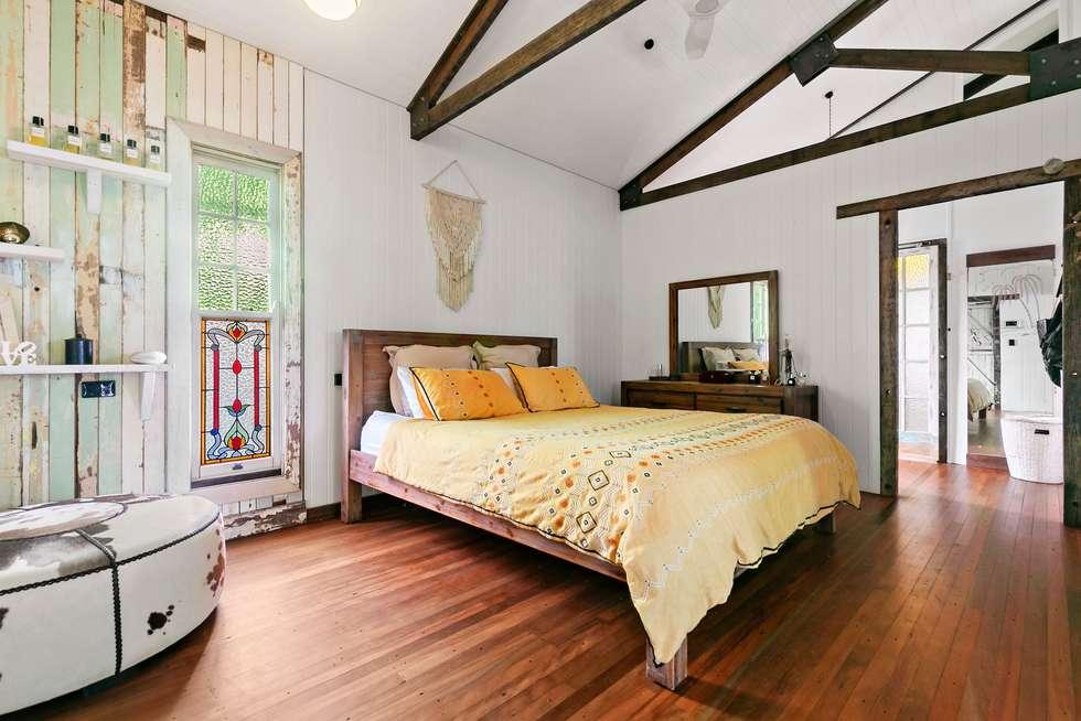 Fourth view of Homely house listing, 20 Twenty Fourth Avenue, Palm Beach QLD 4221