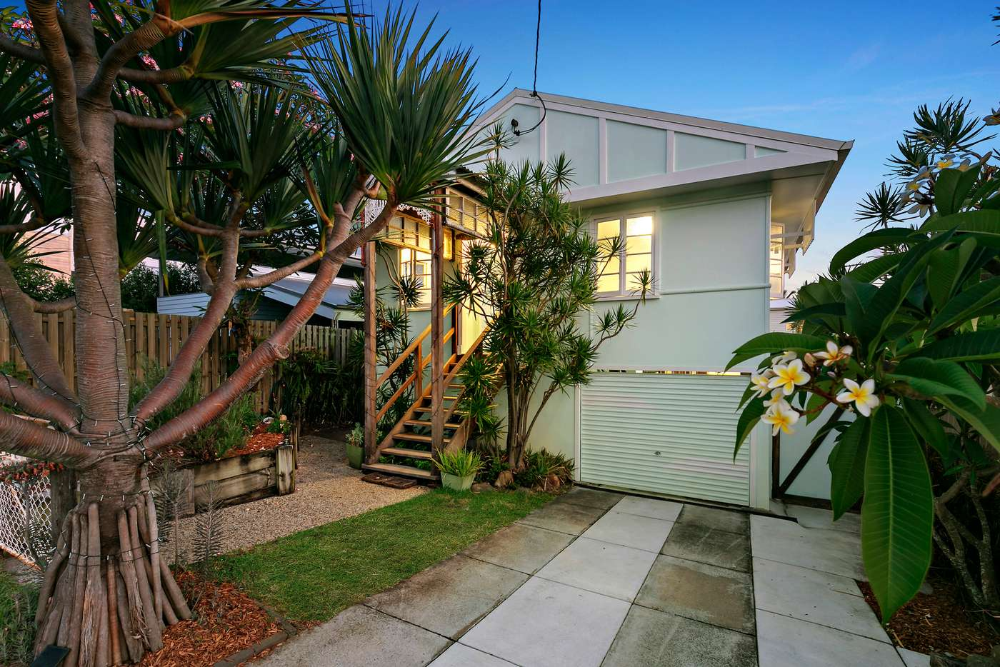 Sixth view of Homely house listing, 20 Twenty Fourth Avenue, Palm Beach QLD 4221