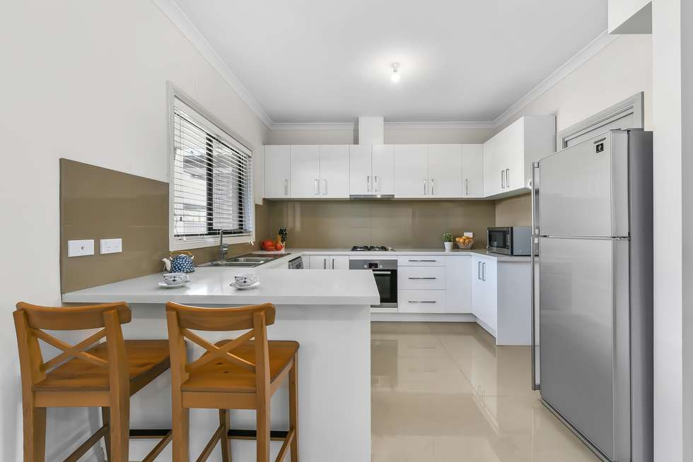 Second view of Homely townhouse listing, 2/11 Clive Street, Springvale VIC 3171