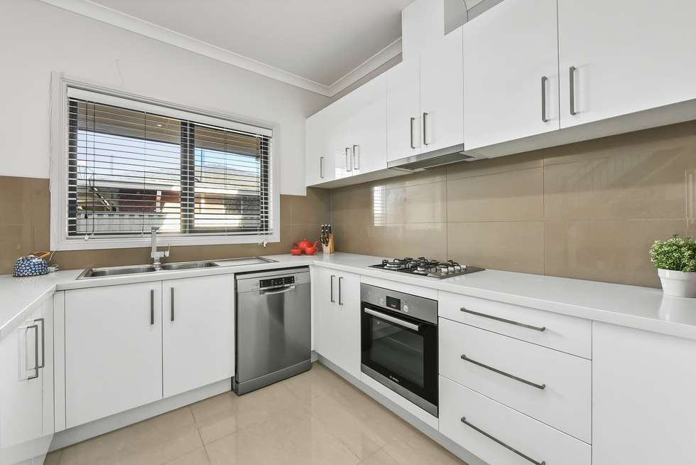 Third view of Homely townhouse listing, 2/11 Clive Street, Springvale VIC 3171