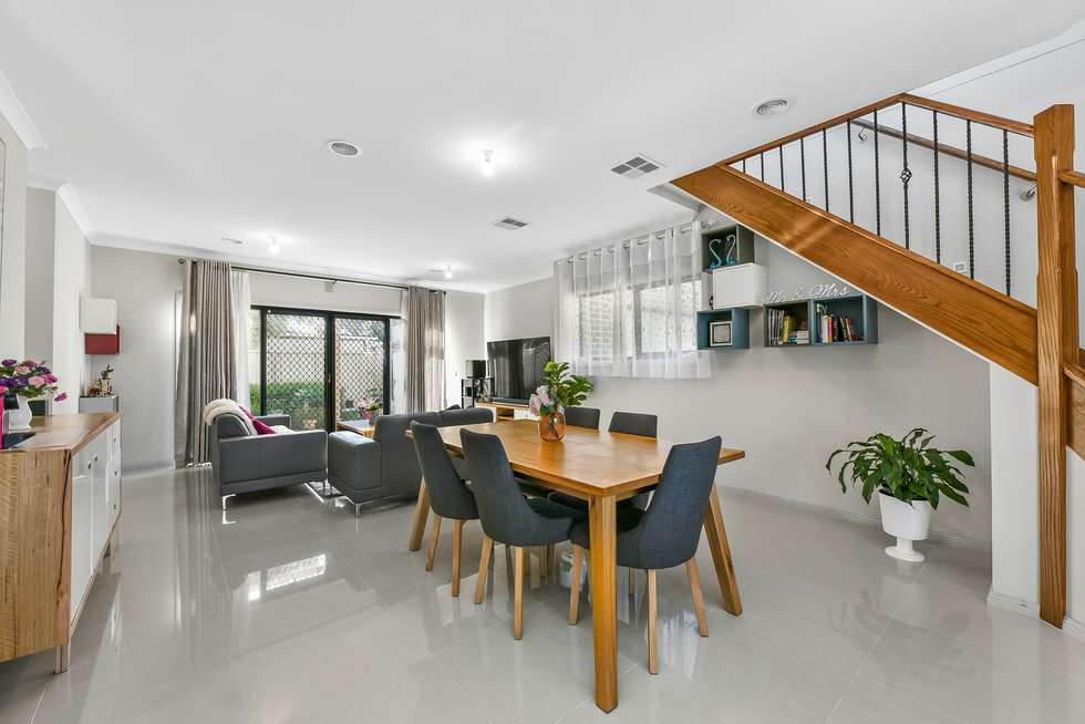 Fourth view of Homely townhouse listing, 2/11 Clive Street, Springvale VIC 3171