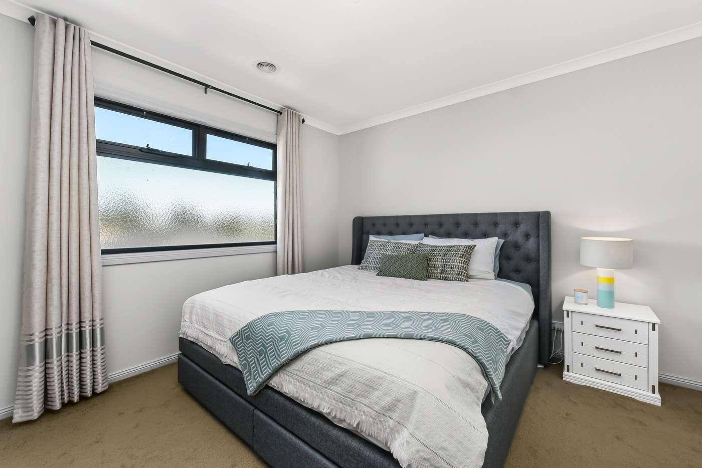 Seventh view of Homely townhouse listing, 2/11 Clive Street, Springvale VIC 3171