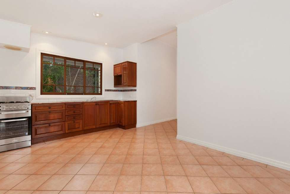 Third view of Homely house listing, 17 Orchard Street, Toowong QLD 4066