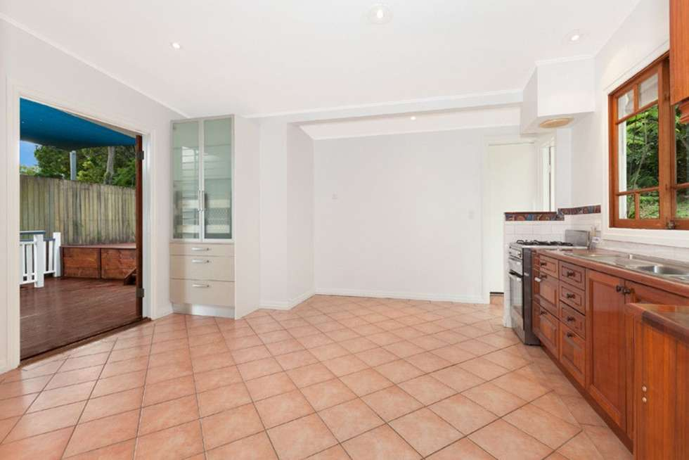 Fourth view of Homely house listing, 17 Orchard Street, Toowong QLD 4066