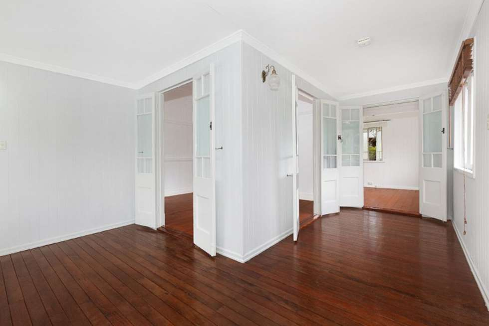 Fifth view of Homely house listing, 17 Orchard Street, Toowong QLD 4066