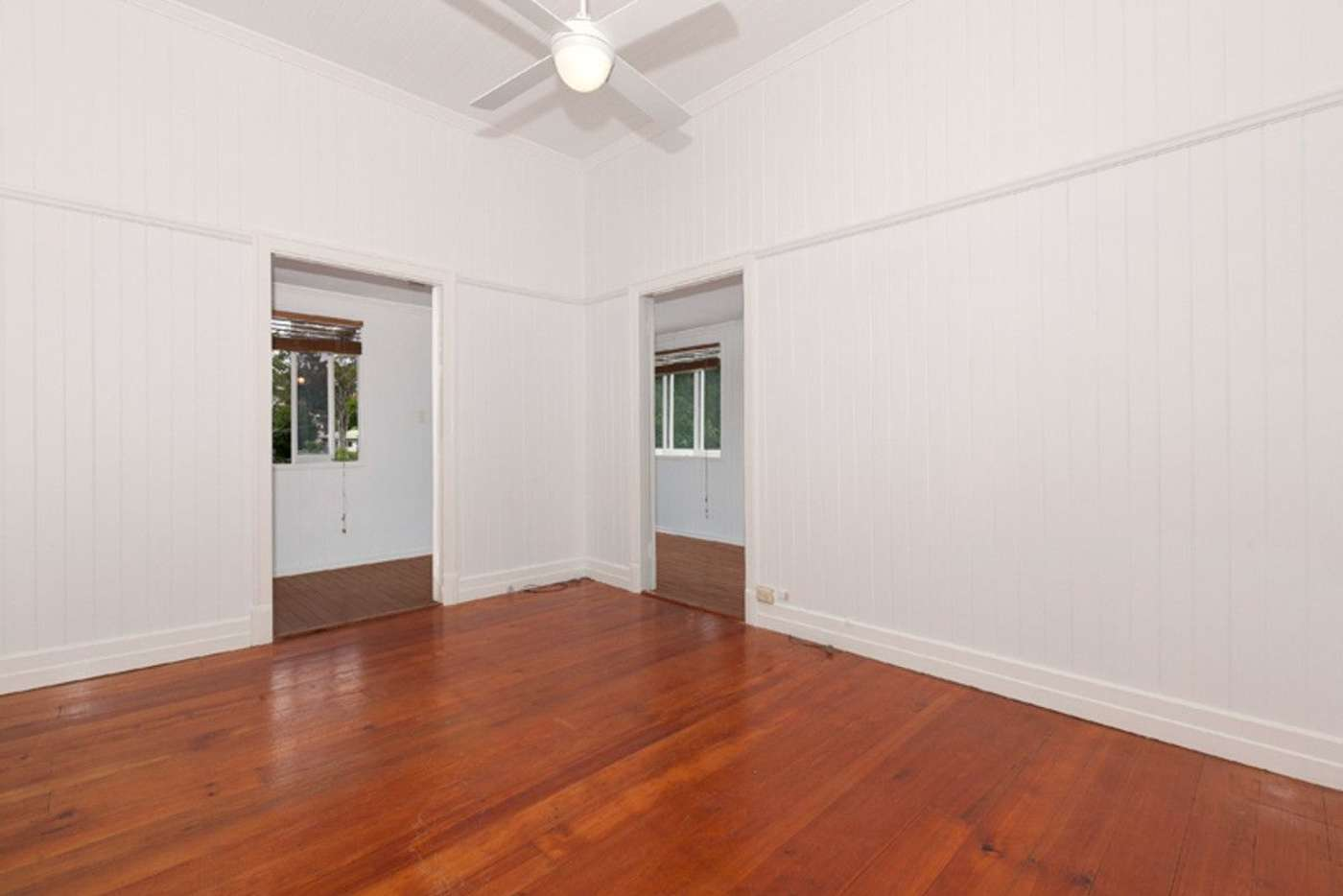 Sixth view of Homely house listing, 17 Orchard Street, Toowong QLD 4066