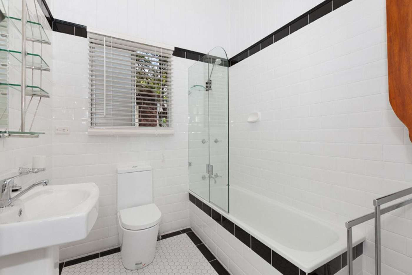 Seventh view of Homely house listing, 17 Orchard Street, Toowong QLD 4066