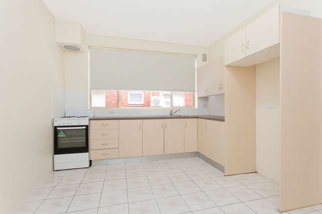 1/272 Lakemba Street, Wiley Park NSW 2195