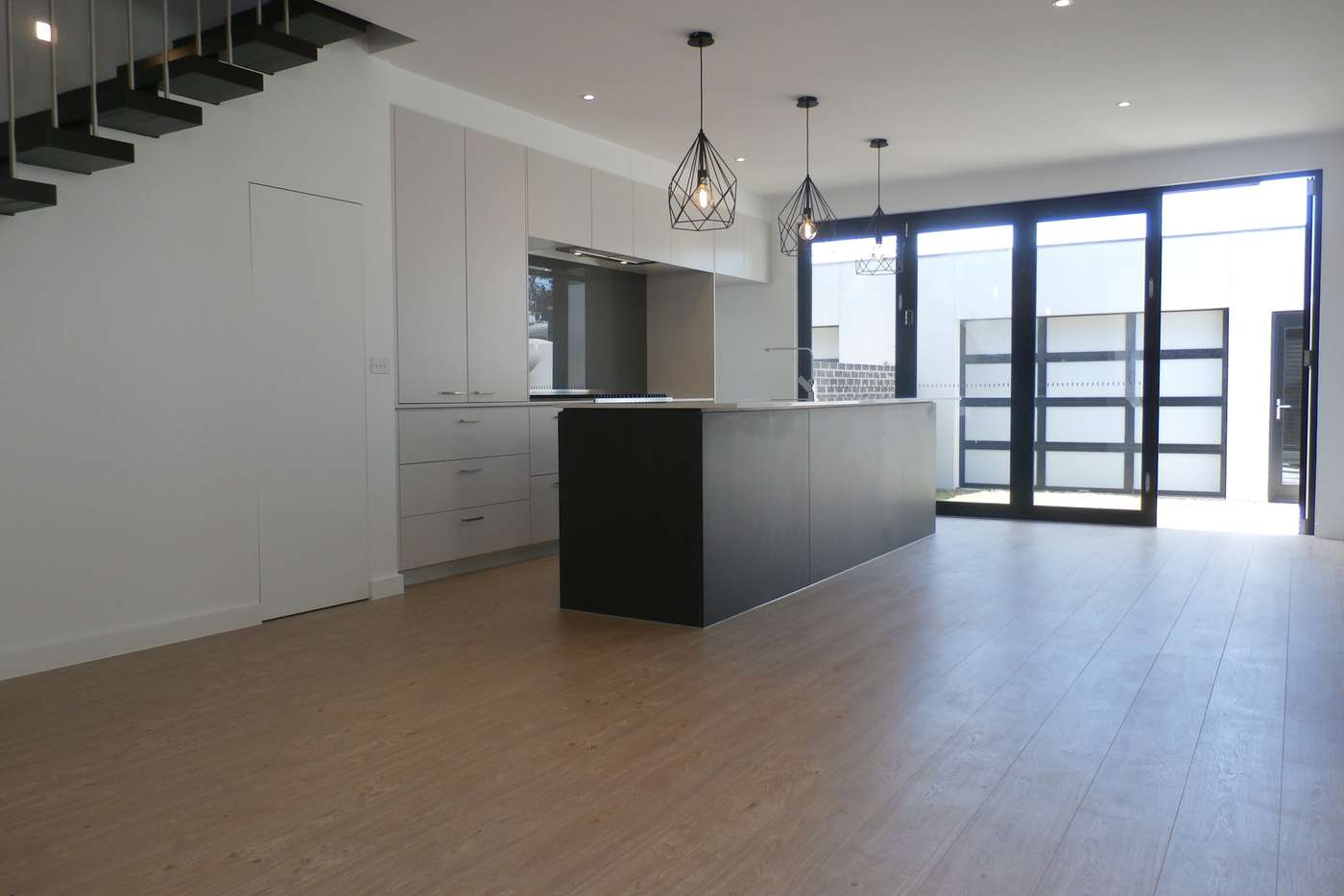 Sixth view of Homely townhouse listing, 4 Sturrock Street, Brunswick East VIC 3057