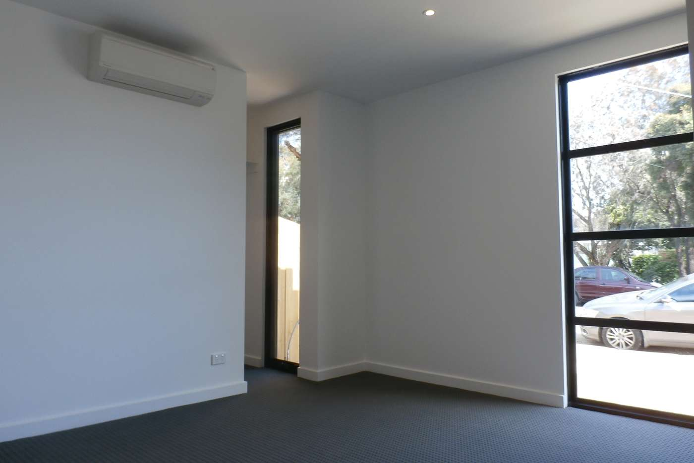 Seventh view of Homely townhouse listing, 4 Sturrock Street, Brunswick East VIC 3057