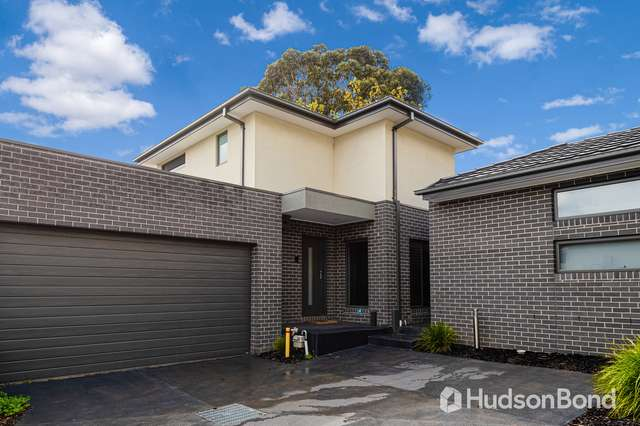 5/244 Thompsons Road, Templestowe Lower VIC 3107