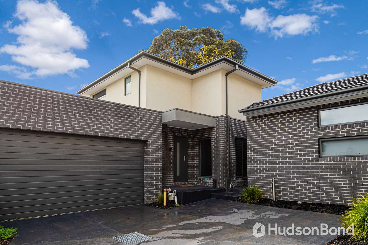 Main view of Homely townhouse listing, 5/244 Thompsons Road, Templestowe Lower VIC 3107
