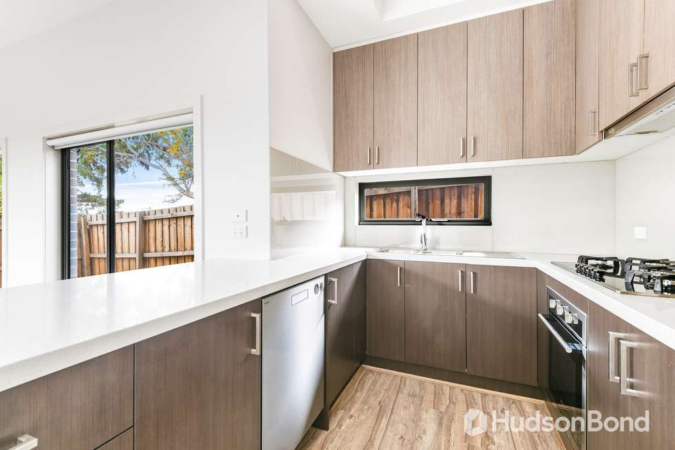 Second view of Homely townhouse listing, 5/244 Thompsons Road, Templestowe Lower VIC 3107