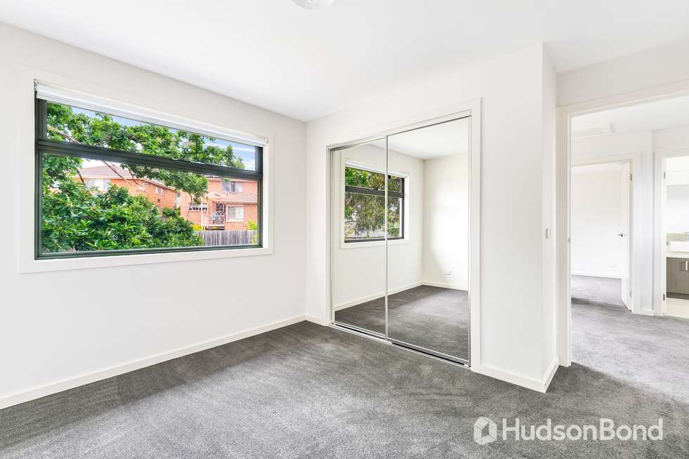 Fourth view of Homely townhouse listing, 5/244 Thompsons Road, Templestowe Lower VIC 3107