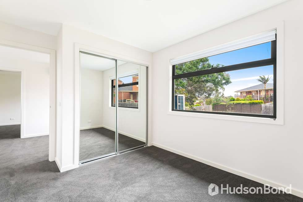 Fifth view of Homely townhouse listing, 5/244 Thompsons Road, Templestowe Lower VIC 3107