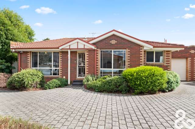 1/15 Percival Street, Preston VIC 3072