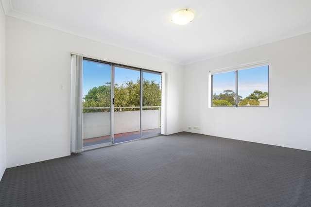 5/44 Dutruc Street, Randwick NSW 2031