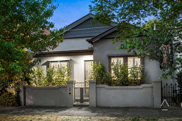 36 Bridport Street, South Melbourne VIC 3205