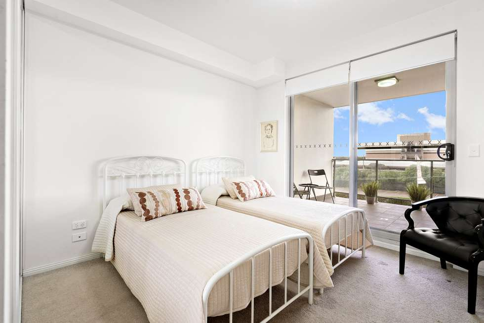 Third view of Homely unit listing, 207/120 James Ruse Drive, Rosehill NSW 2142