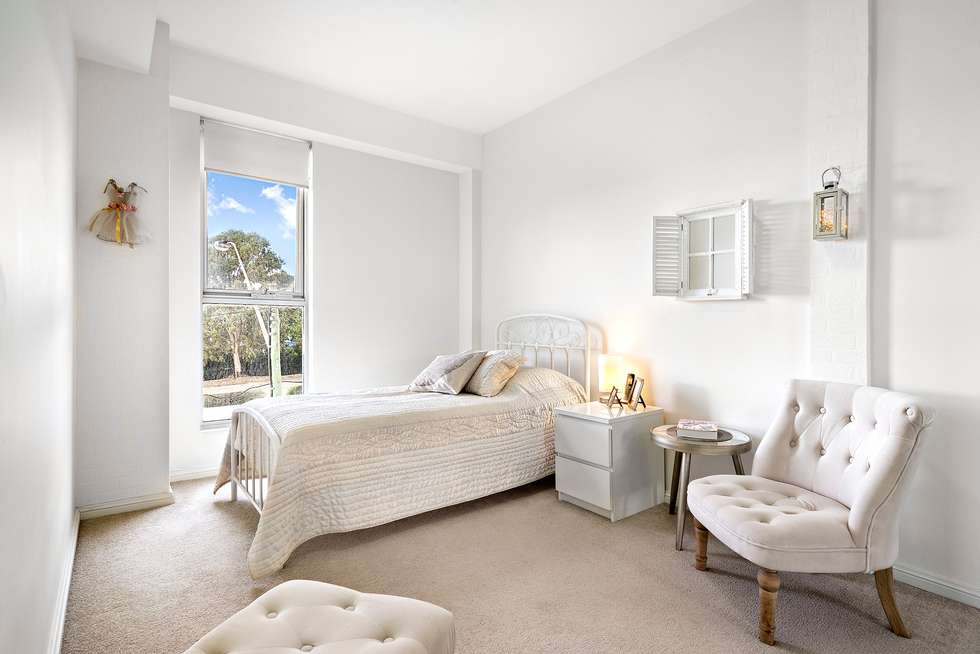 Fourth view of Homely unit listing, 207/120 James Ruse Drive, Rosehill NSW 2142