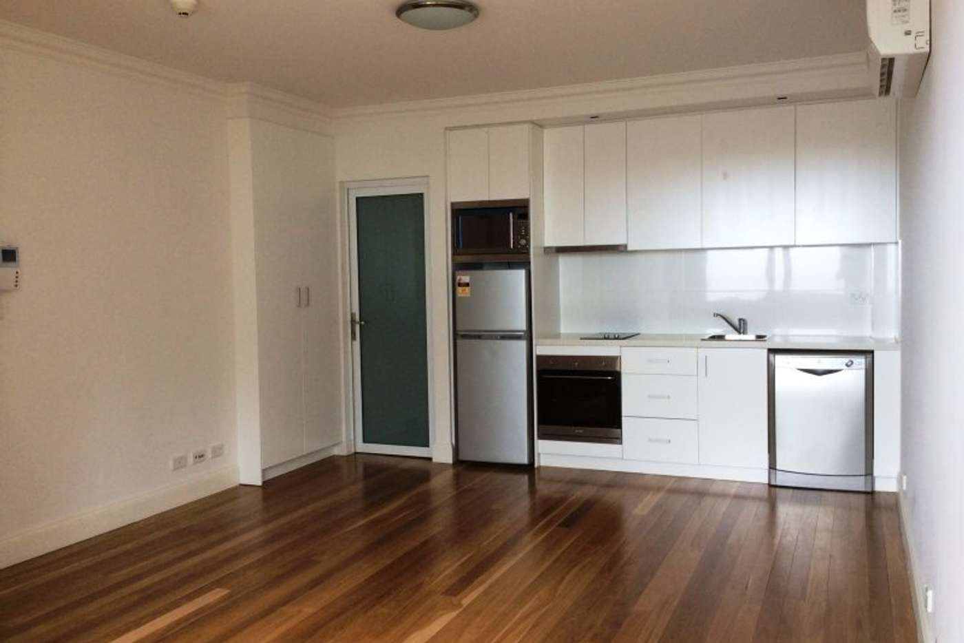 Main view of Homely studio listing, 2/634 King Street, Newtown NSW 2042
