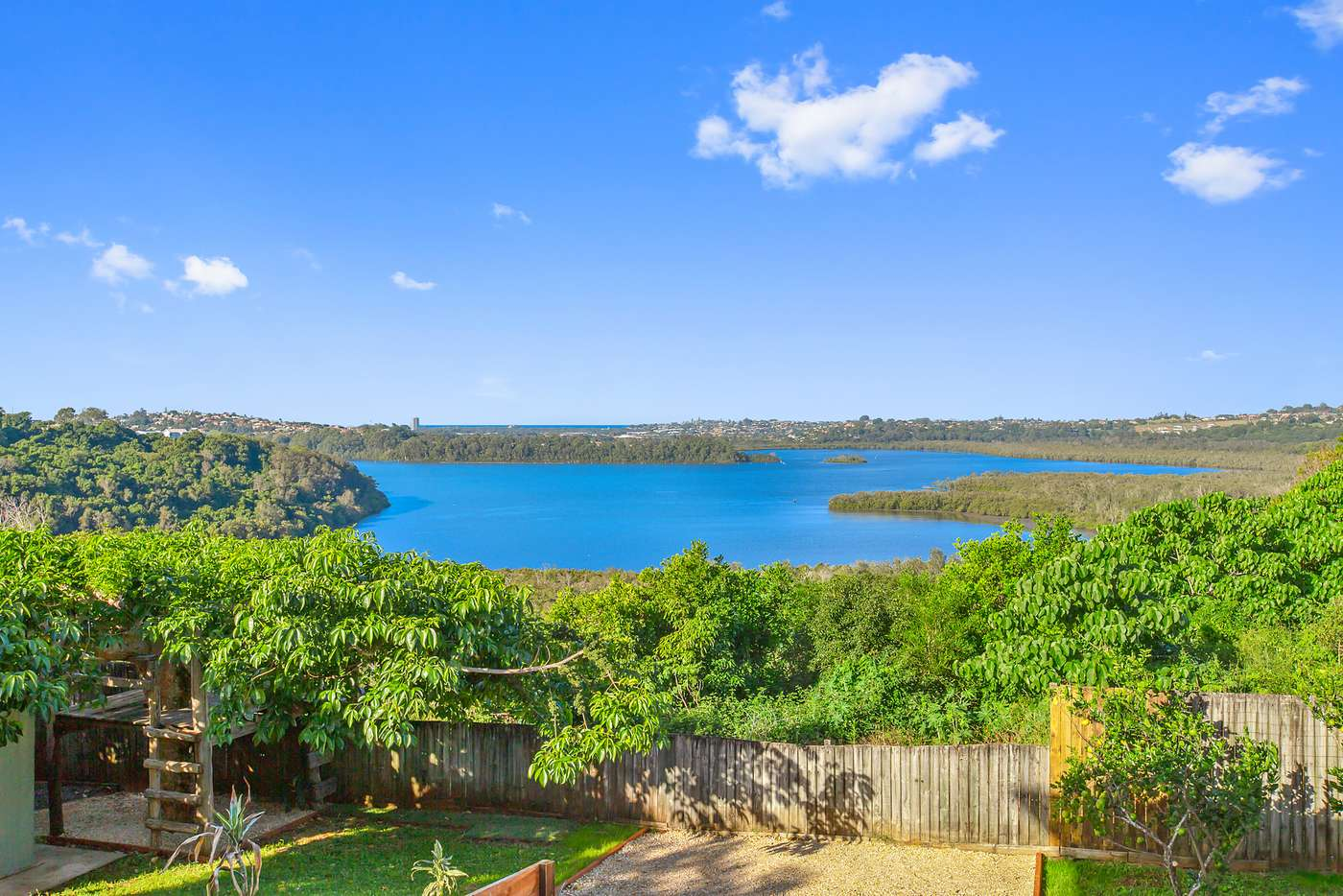 Main view of Homely house listing, 6 Lake Tahoe Drive, Bilambil Heights NSW 2486