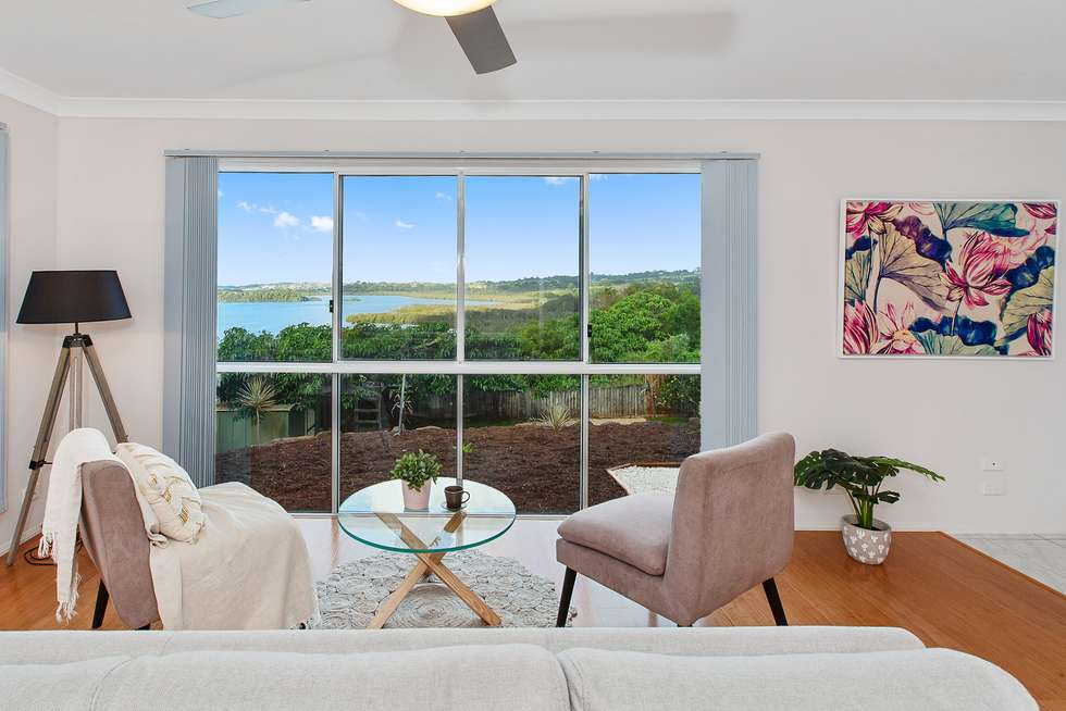 Fourth view of Homely house listing, 6 Lake Tahoe Drive, Bilambil Heights NSW 2486