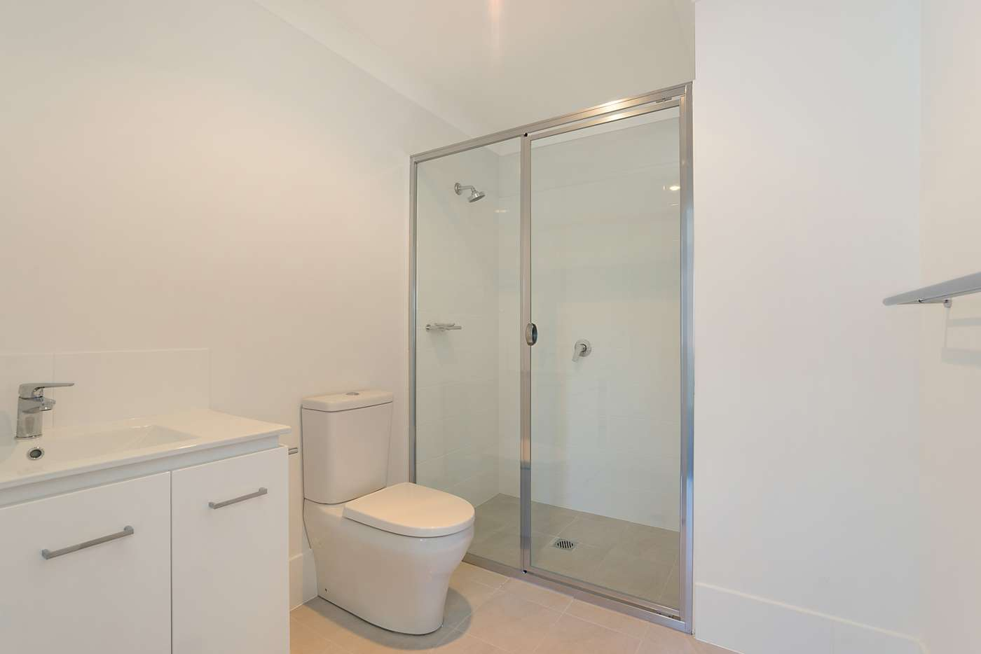 Fifth view of Homely unit listing, 1/25 Mort Street, Shortland NSW 2307