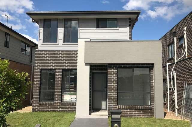 7 Alamein Street, Bardia NSW 2565