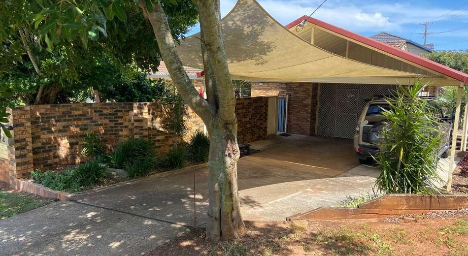 2 Berida Street, Port Macquarie NSW 2444