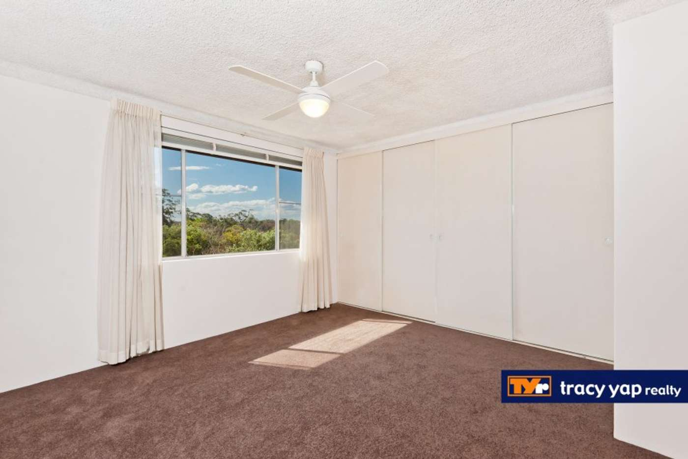 Fifth view of Homely apartment listing, 3/14 Essex Street, Epping NSW 2121