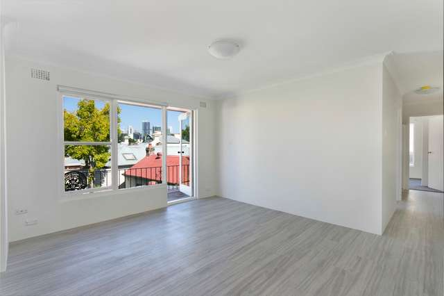 7/194 Darling Street, Balmain NSW 2041